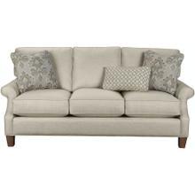 Product Image - Hickorycraft Sofa (774550)