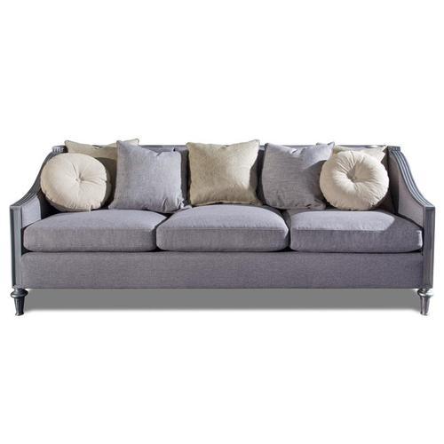 Petwer Sofa