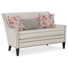 See Details - Living Room Everly Settee