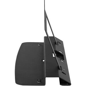 """Sunbrite TV - All-Weather Stand for 55"""" Signature Series Outdoor TV (SB-5570HD) - SB-TS557 (Legacy product) - Black"""