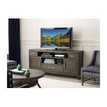 See Details - Reagan Entertainment Console