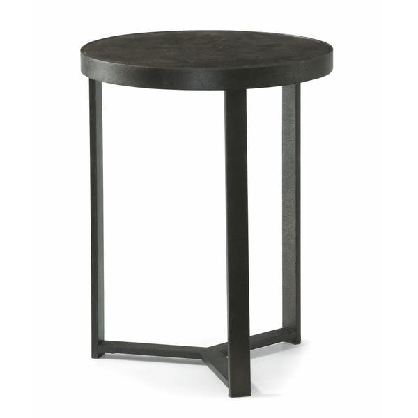 See Details - Carmen Medium Bunching Table
