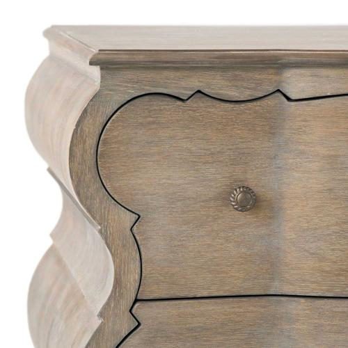 Melrose Chest - Small