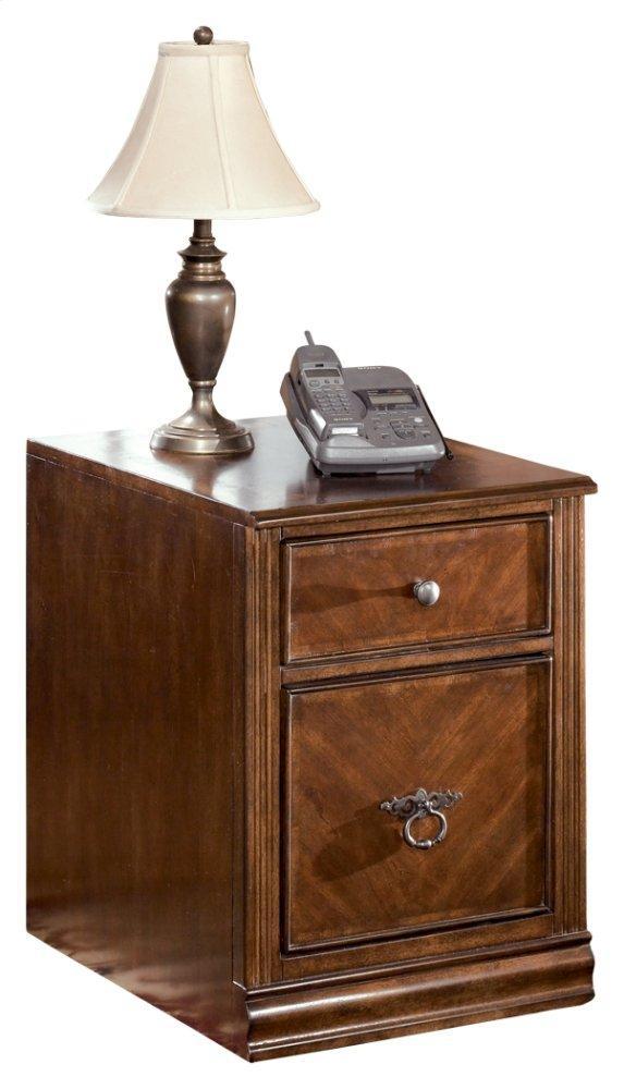 AshleyHamlyn File Cabinet