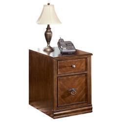 Hamlyn File Cabinet