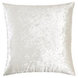 Misae Pillow (set of 4)