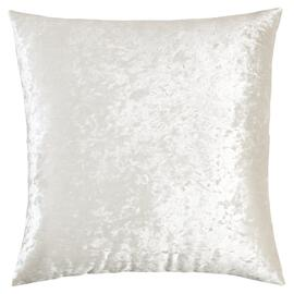 Misae Pillow (set of 4)