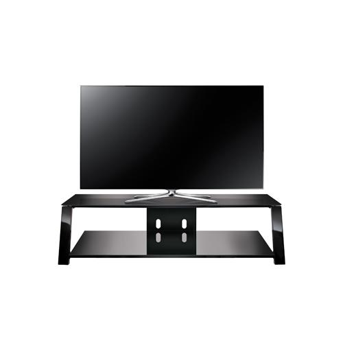 Product Image - Triple Play™ Universal Flat Panel Audio/Video System