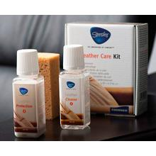 Recliner Accessories Leather Care Kit
