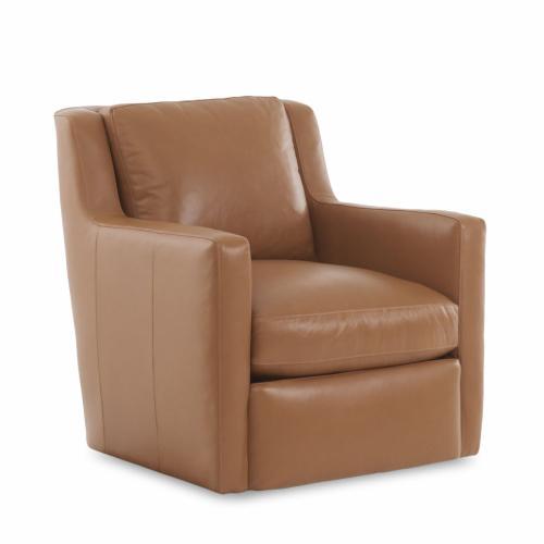 Comfort Designs - Simmons Swivel Chair CL44/SWVL