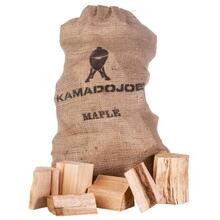 Maple Chunks 10 Pound Bag