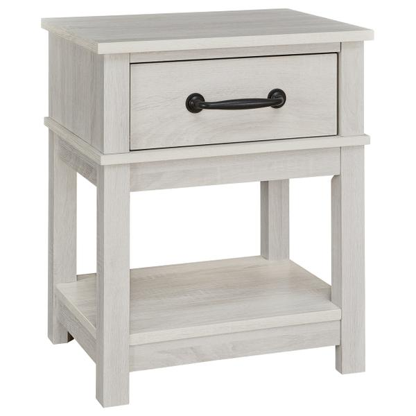 Dorrinson Nightstand