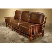 See Details - JP 743 Craft Sofa
