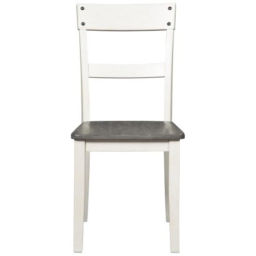 Gallery - Nelling Dining Chair