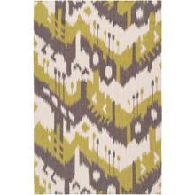 View Product - Jewel Tone JT-237 5' x 8'