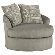 Soletren Accent Chair Product Image