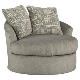 Soletren Accent Chair