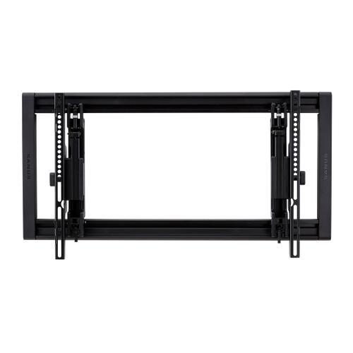 """Sanus - Advanced Tilt 4D Premium TV Wall Mount for 42"""" - 90"""" TVs"""