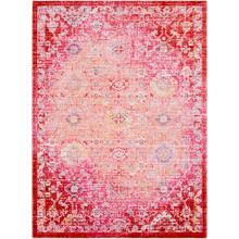 Seasoned Treasures SDT-2311 2' x 2'11""