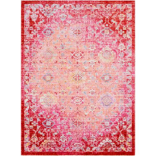"Seasoned Treasures SDT-2311 9'2"" x 12'10"""