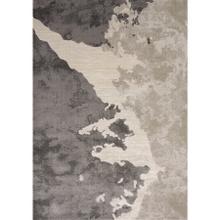 Alaska 5985 Beige Grey 6 x 8