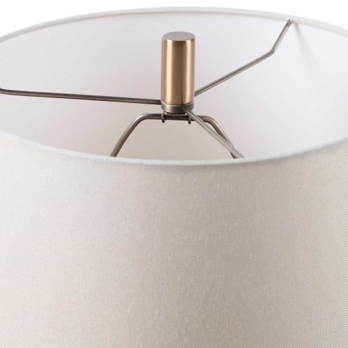 Catrine Buffet Lamp