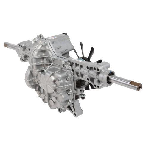 Hydro Transmission Service Kit (618-06974)