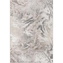 View Product - Firenze FZE-2307 2' x 7'