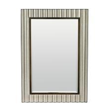 Barnett Mirror