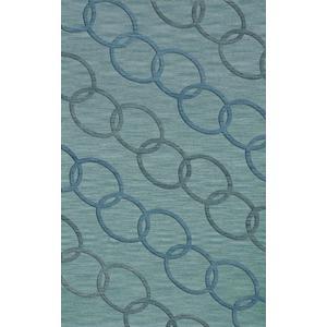 Dalyn Rug Company - BL26 Laguna Blue