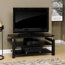 View Product - Panel TV Stand