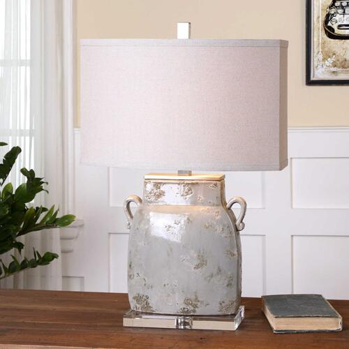 Melizzano Table Lamp