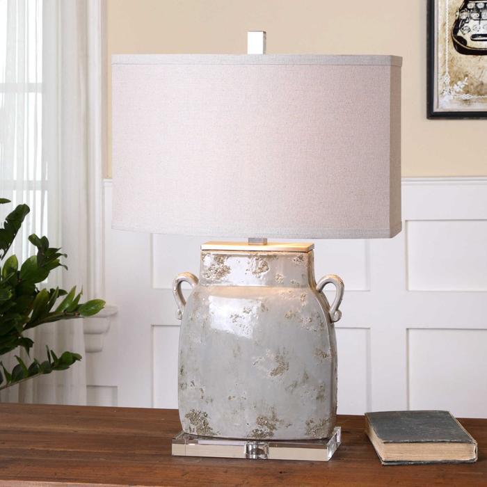 Uttermost - Melizzano Table Lamp