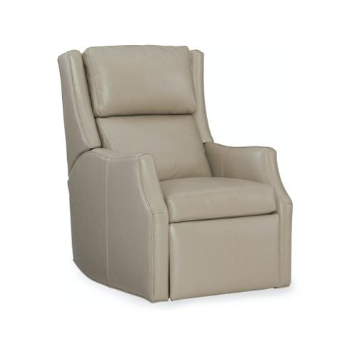Bradington Young Ryder Lift/Recliner Chair 8010