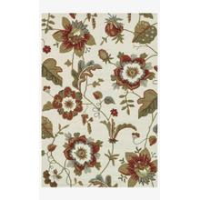View Product - FC-03 Ivory Rug