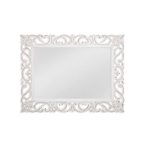Delaney Wall Mirror