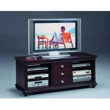 """64"""" TV Console"""