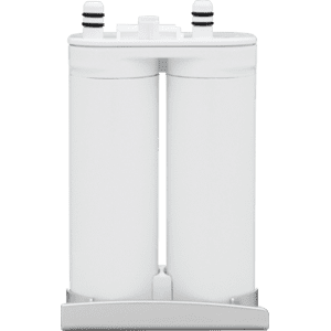 FrigidaireElectrolux Water Filter Bypass for Pure Advantage® EWF01