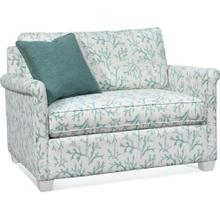 Sullivan Twin Sleeper Chair