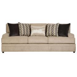 8560 Sofa