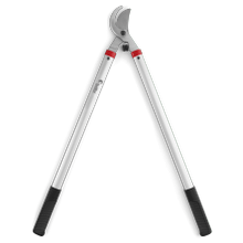 View Product - Hand Tool 32-in Lopper