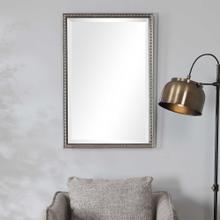 Charmian Vanity Mirror