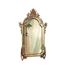 View Product - CIPRIANI MIRROR