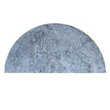 Big Joe® Half Moon Soapstone