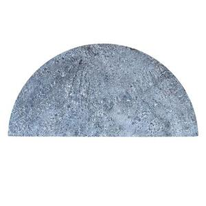 Big Joe® Half Moon Soapstone - Kamado Joe