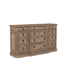 See Details - Architrave Dresser