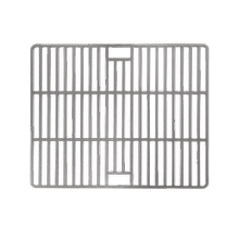 See Details - Otto's Stainless Steel Grill Grate