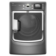 See Details - Maytag® Maxima® High-Efficiency Electric Steam Dryer