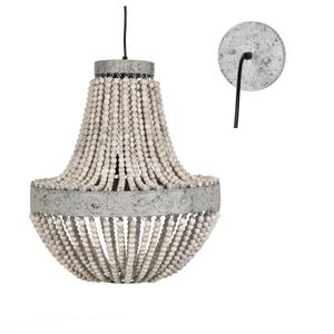 Andrea Chandelier Product Image