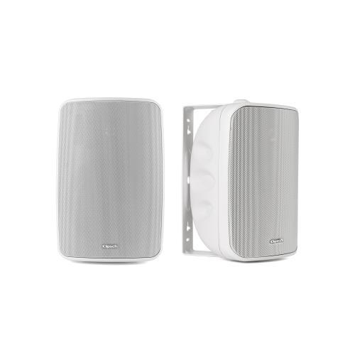 Klipsch - KIO-650 Outdoor Speakers